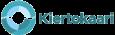 Kiertokaari logo