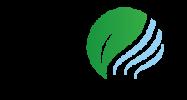 ekokumppanit_logo_2019_allekirjoitus