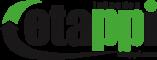 etappi-logo-300x115