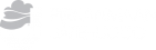 jatehuolto-logo-white