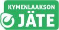 kymenlaakson-logo-green