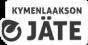kymenlaakson-logo-white